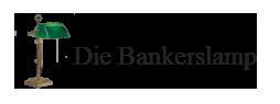 Original Bankerslamp